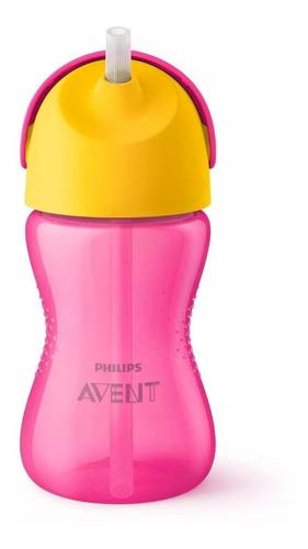 vaso con sorbete philips avent 300 ml scf798/02 nena