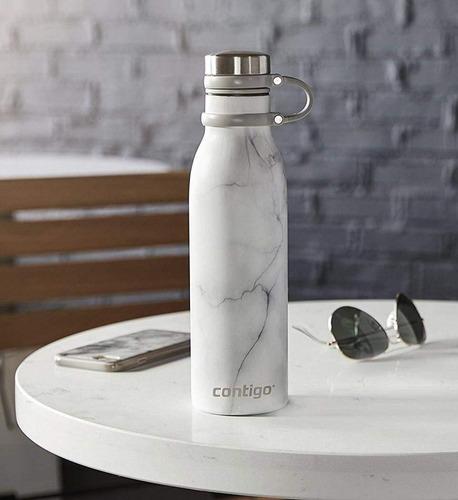 vaso contigo couture 20oz nuevo modelo