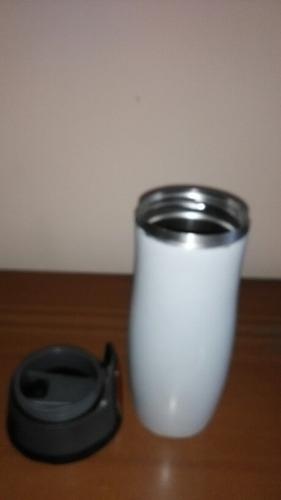 vaso contigo usado
