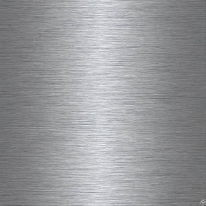 vaso de 30 oz - refrigeradores inteligentes - taza de acero