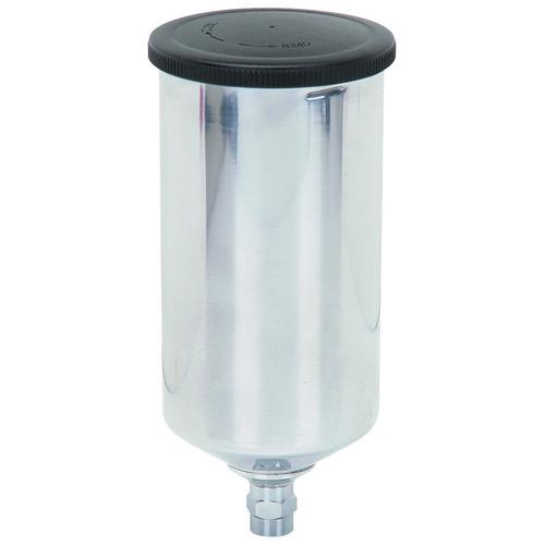 vaso de aluminio de 33 oz.