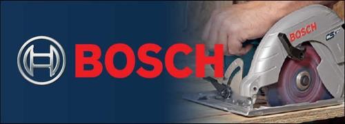 vaso de amolar 115mm curvo fino desbaste bosch 2608600180