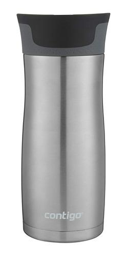 vaso de café térmico contigo envio gratis