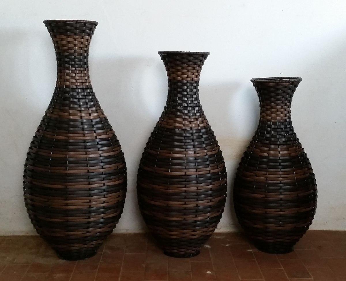Vasos Decorativos diversos tamanhos