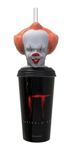 vaso de cine premium it 2