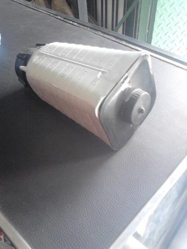 vaso de licuadoras de plastico