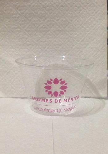 vaso degustacion vasos impresos desechables impresos