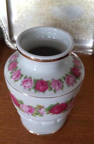 vaso enfeite decoração
