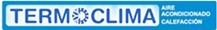 vaso expansion caldera baxi distribuidor oficial baxi