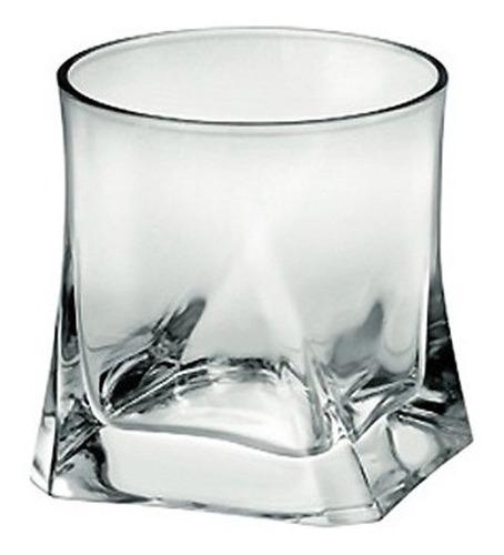 vaso gotico dof350 pack x 6  unidades modelo 38005