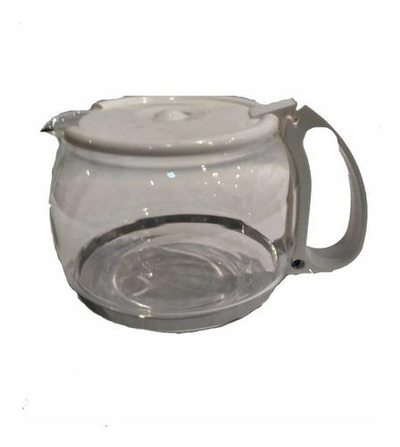vaso jarra cafetera top house cm2021 atma ca8131 ca8141