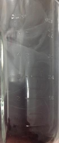 vaso/ jarra para licuadora black and decker  vidrio original