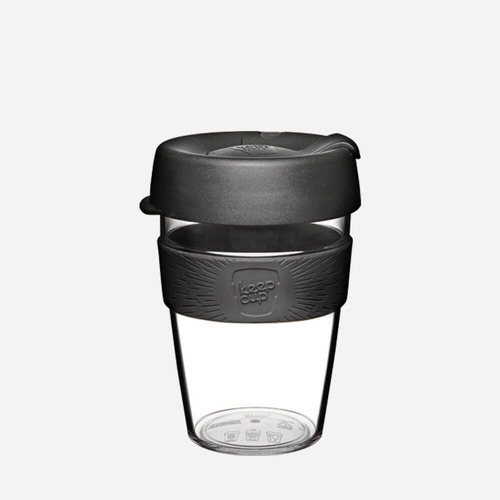 vaso keep cup reutilizable 340 ml