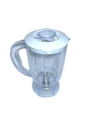 vaso licuadora moulinex acril aesy c/rotor/tapa art.21900/6
