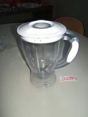 vaso licuadora oster cuadr.sumbean usa leg.art.16807/6