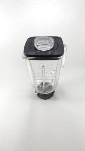 vaso licuadora oster repuesto 1.25 lts cuchilla tapa base