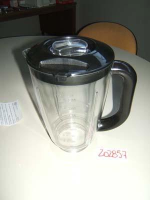 vaso licuadora philips confort c/r leg. art.20282/0