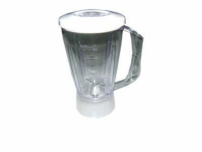 vaso licuadora.arno octimix c/rotor/tapa.leg.art.21897/3