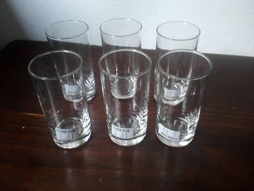 vaso liverpool refresco 310 ml caja x 24