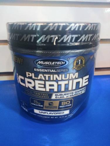 vaso mezclador de creatina platinum (20)