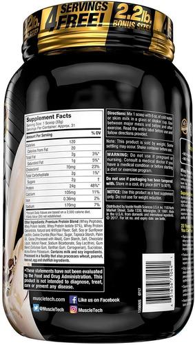 vaso mezclador de proteina