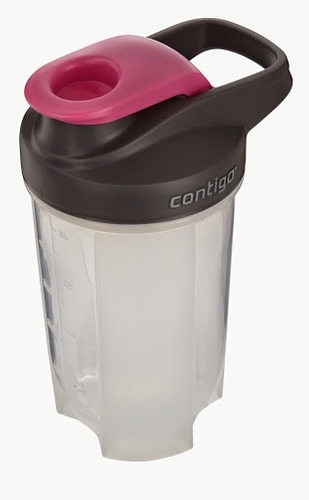 vaso mezclador shake