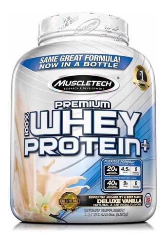 vaso mezclador whey protein