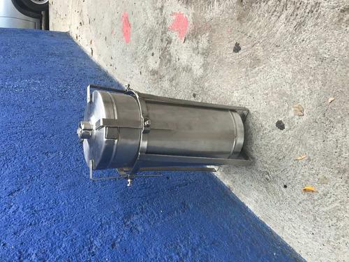 vaso para garrafa  accesorio de fabrica de nieve base helado