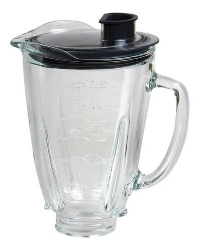 vaso para licuadora