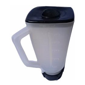 Vaso Para Licuadoras Oster De Silicone Muy Resistente Myp