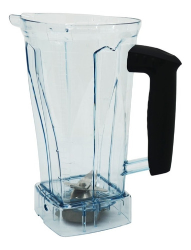 vaso para moretti masterblend