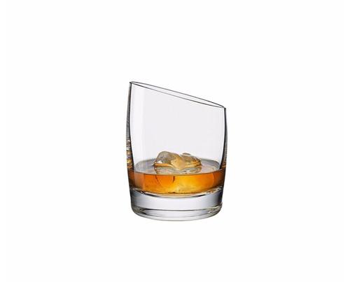 vaso para whisky marca eva solo 2240148
