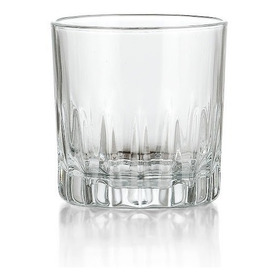 Vaso Para Whisky O Vaso Whiskero
