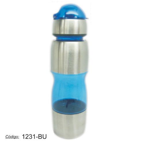vaso perzonalizados cooler tazas jarra impresiones x tampo
