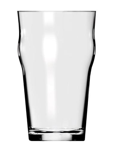 vaso pinta regolleu  540 cc.