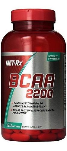 vaso proteina , creatina, bcaa, pre-entrenamient,suplementos