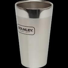vaso sin tapa acero inoxidable 473ml stanley
