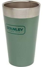 vaso sin tapa verde 473ml stanley 10-02282-001