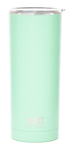 vaso termico 565ml built 24h frio/ 6h caliente antiderrame v