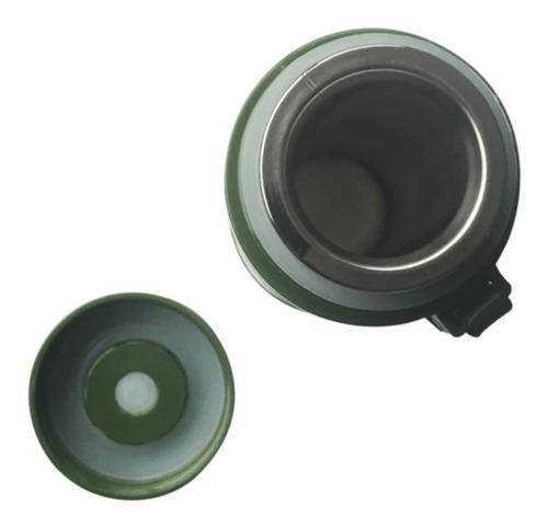 vaso térmico con calentador solar sk-230 - enertik