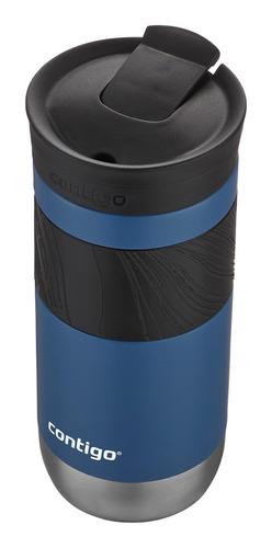 vaso termico contigo byron 2.0 bluecorn 473 ml contigo