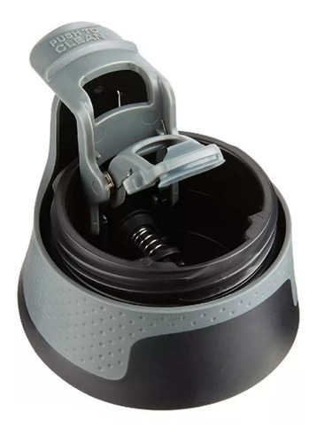 vaso termico contigo west loop acero inox 473ml autoseal