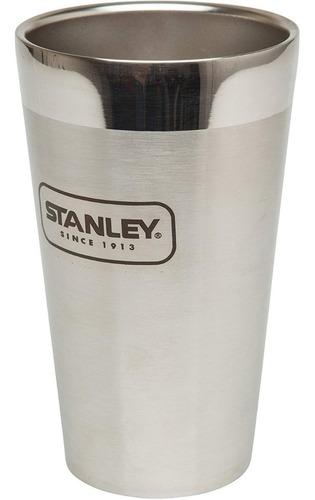 vaso termico sin tapa 473ml acero stanley 10-02282-002 mm