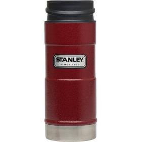 Vaso Termico Stanley Café Mug One Handed Original 6 Cuotas