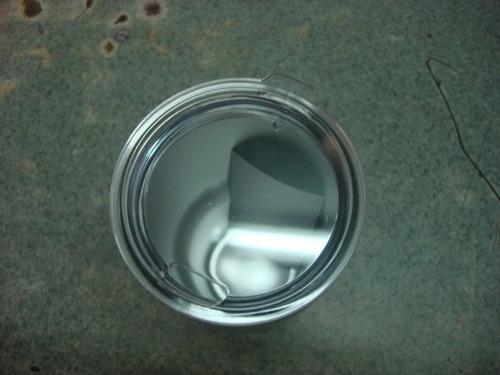 vaso termico termo