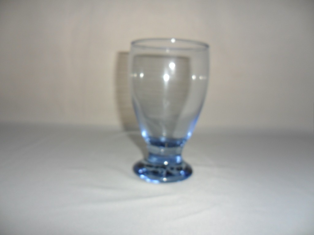 Vaso tipo copa inter color para agua de cristal for Vasos cristal colores