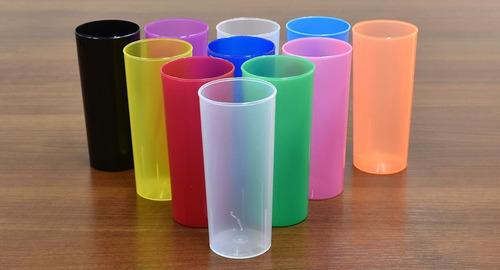 vaso trago largo pp irrompible boyano x 240 unidades