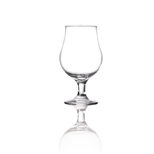 vaso vidrio copa cerveza dublin nadir x24 400ml