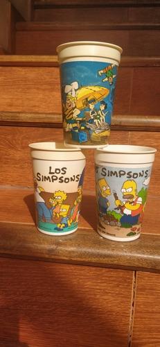 vaso vintage!!!
