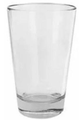 vaso x12 conico alto tango durax gaseosa bar resto vino